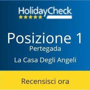 HolidayCheckAgliAngeli