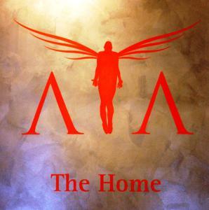 agli_angeli_ristorante_foto ad smets_the home_835_gecompr