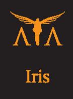 camera iris