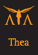 camera thea